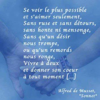 Les Citations Amour