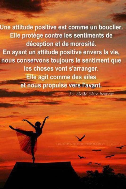 Super la pensée positive d'Estelle - Page 9 SN59